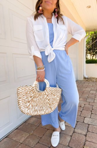 7 Easter Dresses for Inspiration | What I Would Wear